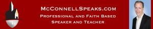 SpeaksHeader