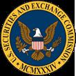 SEC_global-banner-seal