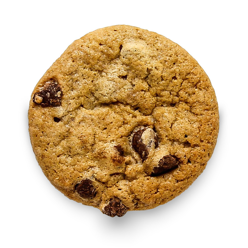 fraud cookie